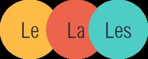 حروف تعریف معین در زبان فرانسه
