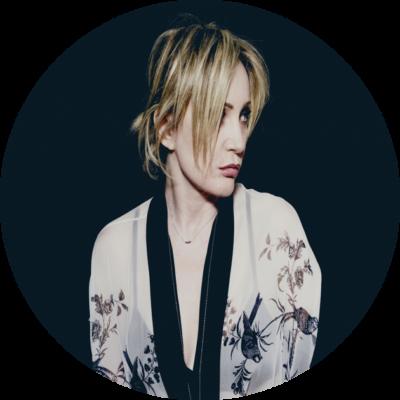 دانلود آلبوم فرانسوی Patricia Kaas – Patricia Kaas 2016